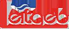 logo_leitgeb